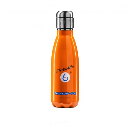 350ml-Orange