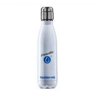 500ml-White
