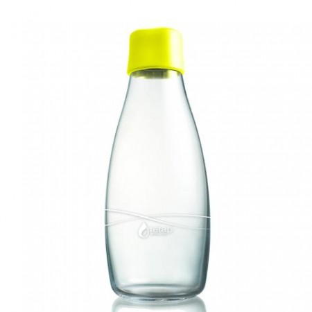 retap-lime-waterfles-winkel