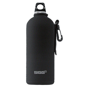 Sigg neopreen hoes