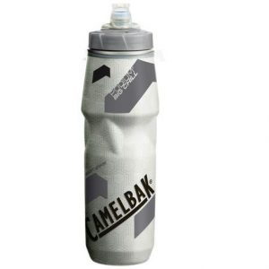 camelbak-podium-big-chill-bottle-clear-carbon