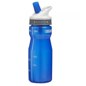camelbak preformance bidon
