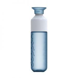 waterfles dopper waterflessen winkel.nl