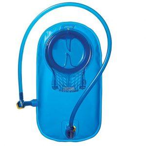 Antidote™ Reservoir 50 oz 1.5L waterflessenwinkel