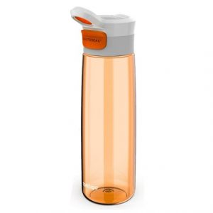 Contigo grace orange