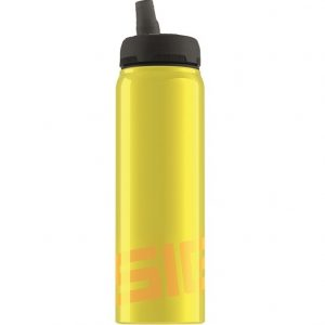 0_75L_8389_90_NAT_Yellow aluminium fles active top