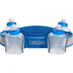 Camelbak ARC medium drinkflesje heupband