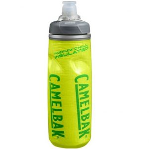 Camelbak Podium Chill Lime