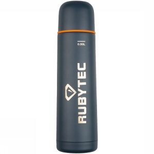 Rubytec Shira Vacuum Bottle 0.5l