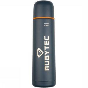 Rubytec Shira Vacuum Bottle 0.5l