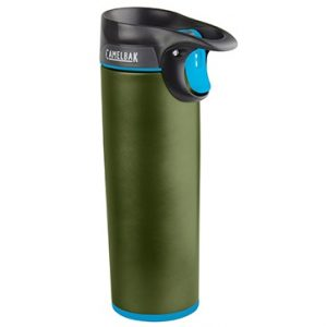 Camelbak Forge ss0.5l Green