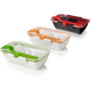 Black & Blum Bentobox