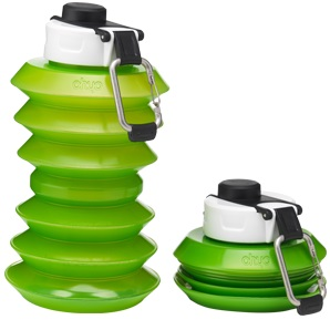 Ohyo_1000_Collapsible_Bottle_GreenUp&Down