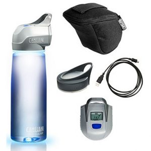 Camelbak All Clear UV Purifier