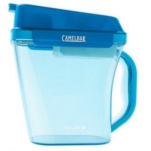 Camelbak Relay waterkan aqua