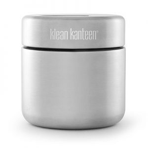 Klean Kanteen Food Canister 8oz