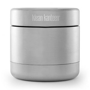 Klean Kanteen Food Canister 8oz Vacuum insulated
