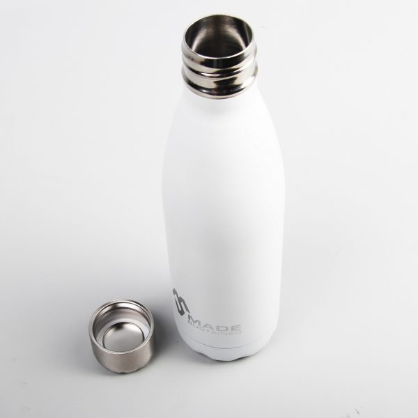 Made Sustained Knight Bottle Snow White (2)