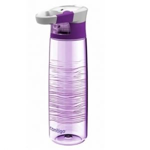Contigo madison plum 24 750ml waterfles