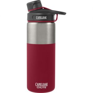 Camelbak Chute Brick rvs thermos 600ml